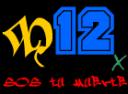 logom12.png