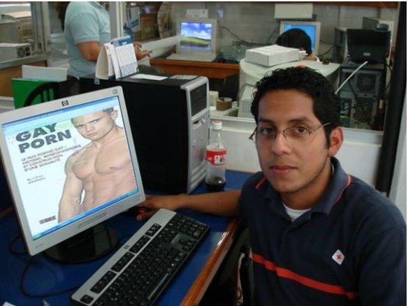tan_trabajando.jpg