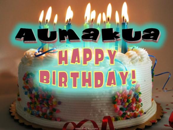 happy-birthday-2.jpg