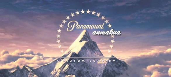 paramount_a_viacom_company_logo.jpg
