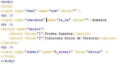cod_html1.jpg