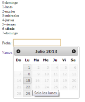 jqeury-calendar