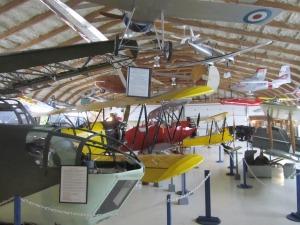 museo_aeropuerto_aumakua